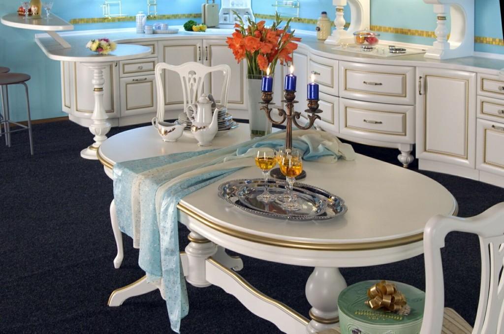 Рекомендации по заказу мебели