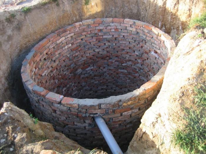 Монтаж канализации в частном доме своими руками