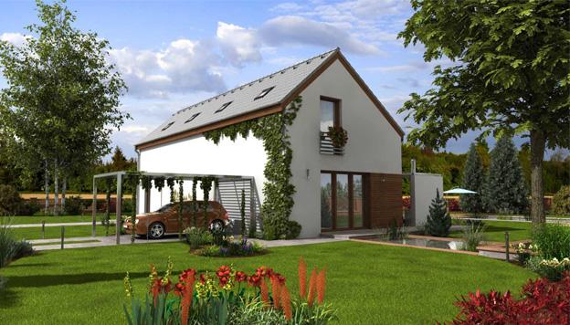 Как построить экологический дом. Совет второй