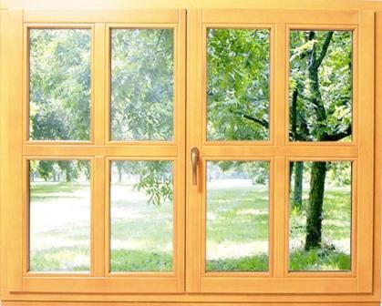 Причины возникновения сквозняков в пластиковых окнах