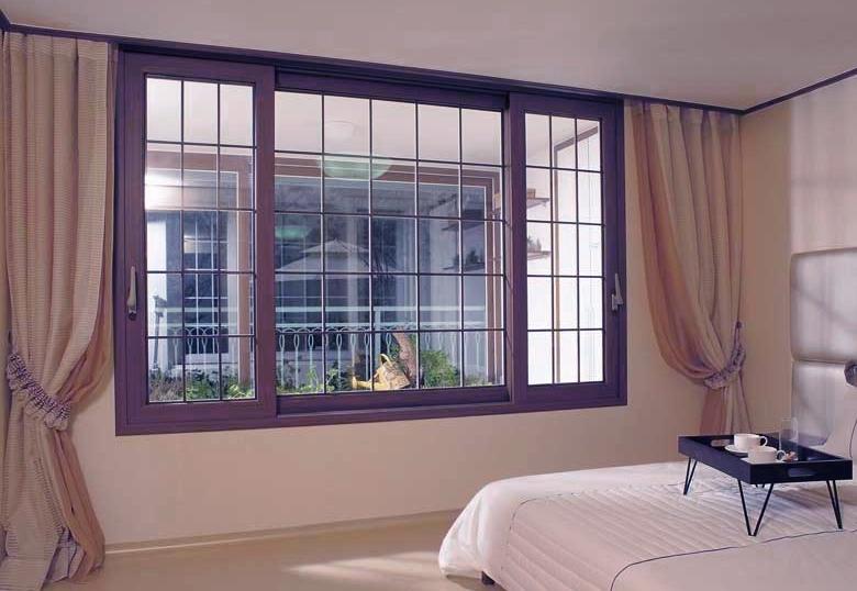 Затеяли ремонт – стоит подумать об окнах