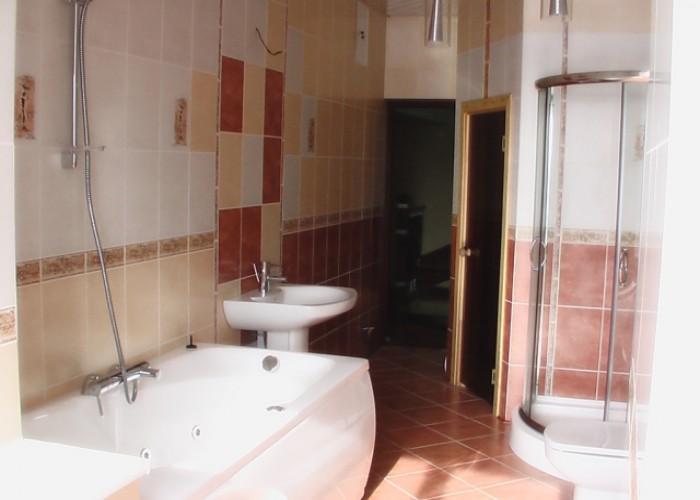 Косметический ремонт ванной комнаты 316353922