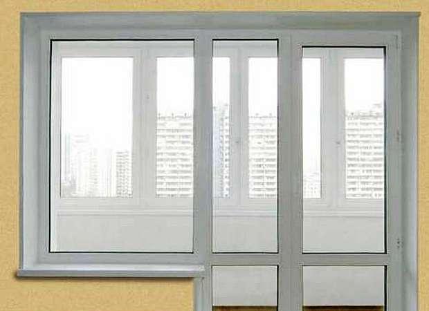 Лучшие материалы для утепления балкона