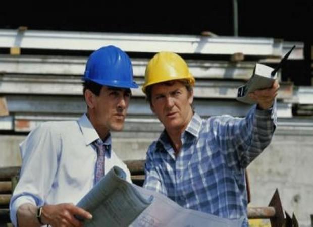 Как выбрать подрядчика и не ошибиться