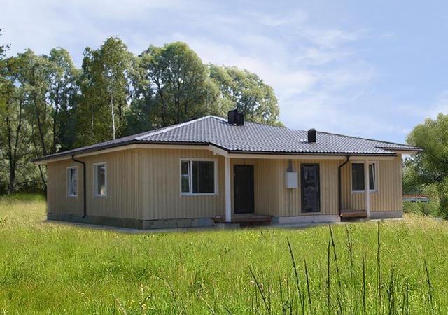 Преимущества немецких строительных материалов
