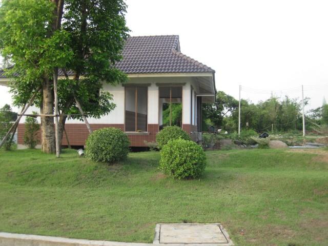 wpid-stroitelstvo_sobstvennogo_doma.jpg