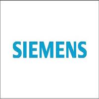 Вытяжка Siemens LI 28031 IX