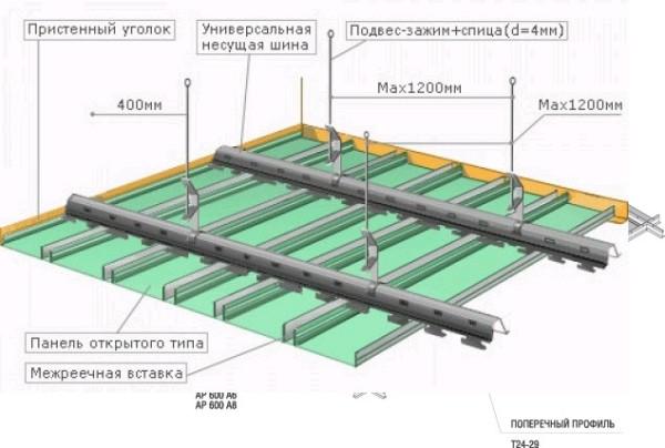 instruktsiya-po-montazhu-reechnogo-potolka-600x404