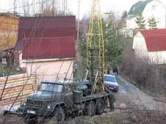 burenie-skvazhin-na-vodu-2