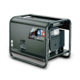 generatori060617
