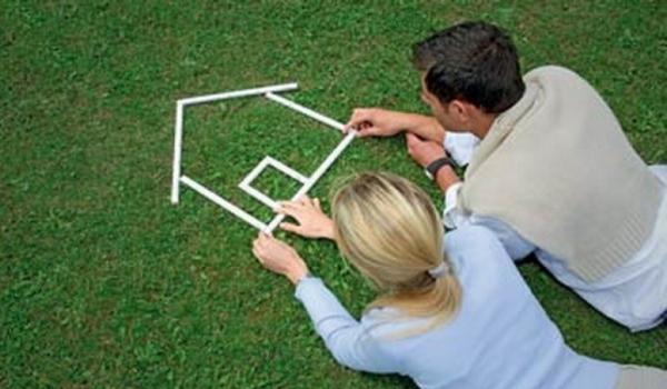 Что нужно решить до постройки дома?