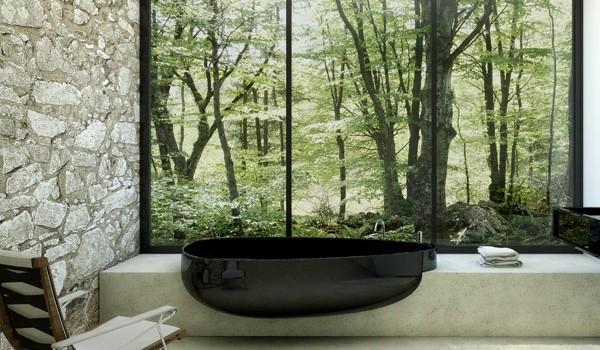 Нюансы проведения ремонта в ванной