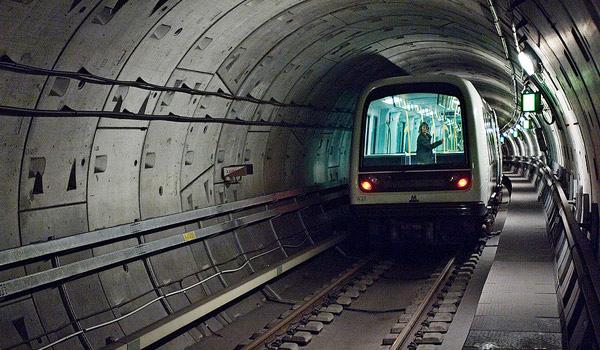 Строить метро будут Корейцы
