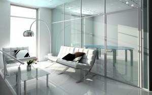 Идейный центр вашей гостиной