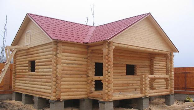 Хитрые способы экономии на строительстве дома