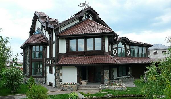 Начало строительства вашего дома