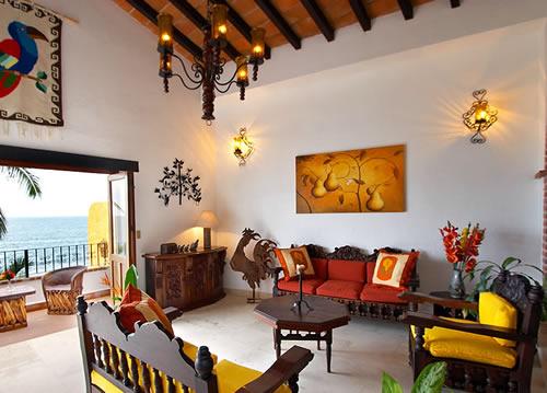 meksikanskii-stil-v-interiere