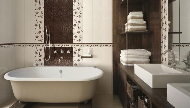 Ванная комната и ее планировка