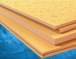 Что такое классификация минераловатных плит по ГОСТу?