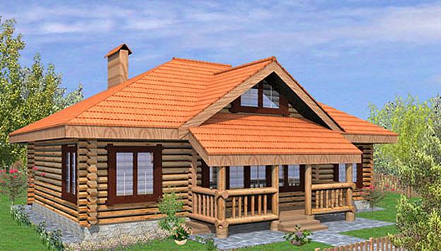 Планируем дом по сторонам света