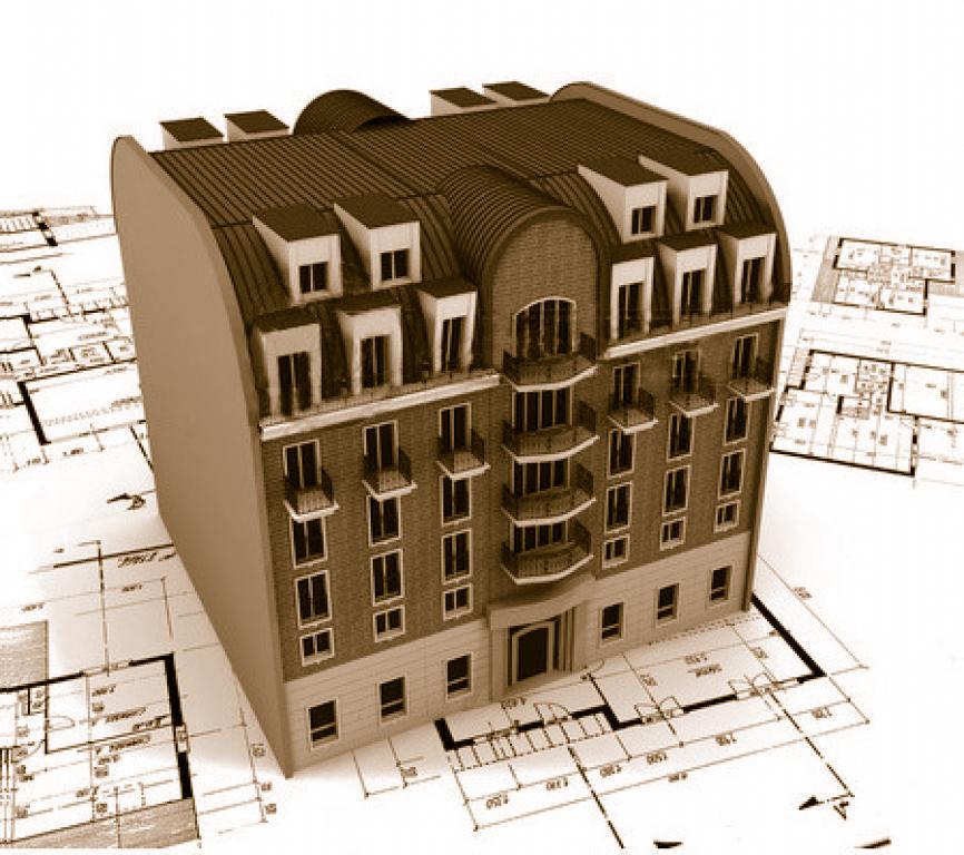 О чем необходимо знать до начала строительства дома